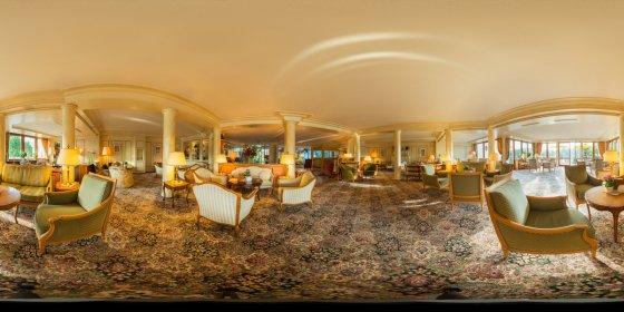 Play '360° - Hotel Reppert