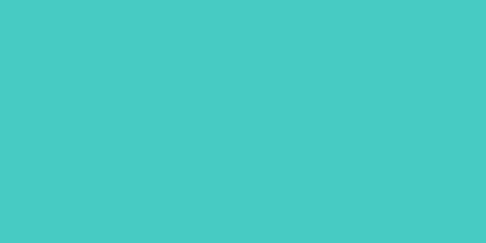 Play '360° - BOMAG-preview