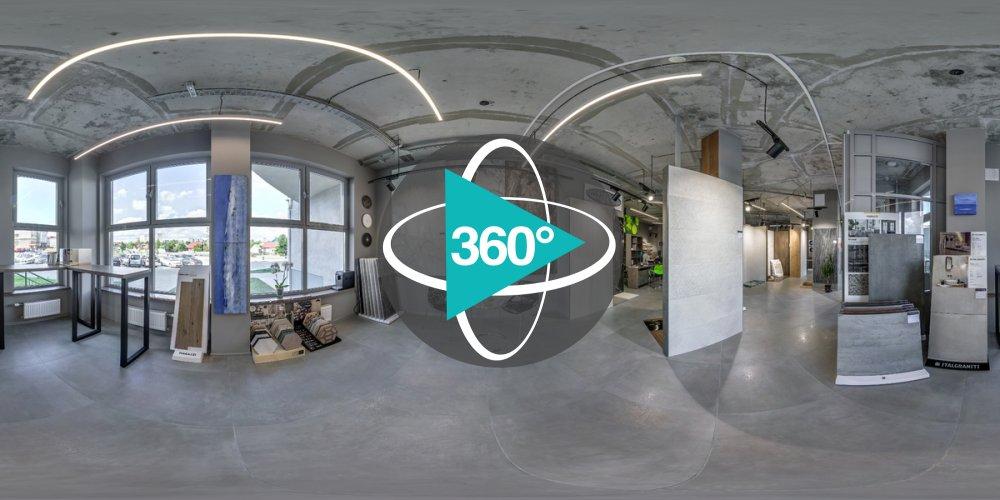 Play '360° - Virtueller Verkaufsraum